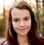 Michelle Piotrowski