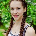 Maria Schmidke