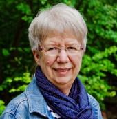 Hannelore Nolle