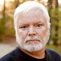Dietmar Quasthoff