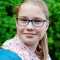Paula Wiele